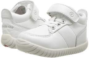 Stride Rite SRTech Bailey Kids Shoes