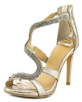 Thalia Sodi Nieva Women's Heels.