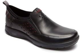 Rockport Men's Truflex Slip-On