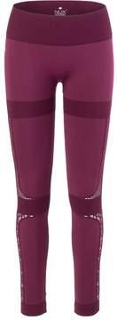 Tasha Nux Legging - Women's
