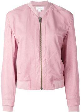 Bomber Jackets For Spring Popsugar Fashion