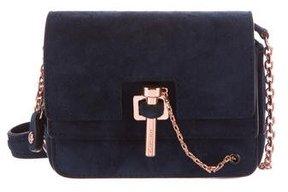 Carven Mini Malher Bag