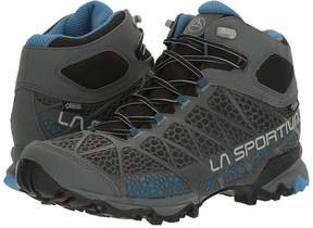 La Sportiva Core High GTX Men's Shoes