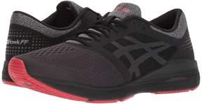 Asics RoadHawk FF Men's Running Shoes
