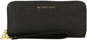 MICHAEL Michael Kors Mini Bag Mini Bag Women - BLACK - STYLE