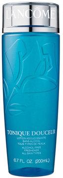 Lancôme TONIQUE DOUCEUR Alcohol-Free Freshener, 6.7 oz
