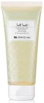 Origins Salt Suds(TM) Foaming Body Wash