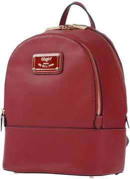 Blugirl Backpacks & Fanny packs