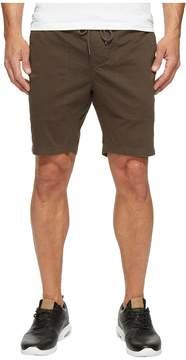 Globe Goodstock Beach Shorts