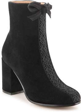 Bettye Muller Bettye by Sadie Bootie - Women's