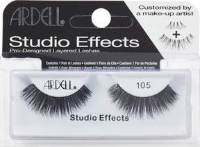 Ardell Studio Effects Lash #105