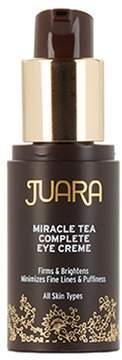 Juara Miracle Tea Complete Eye Cream