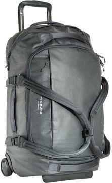 Timbuk2 Quest Rolling Duffel Bag