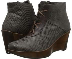 Naot Footwear Nadine Women's Boots