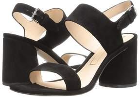 Marc Jacobs Emilie Strap Sandal Women's Sandals