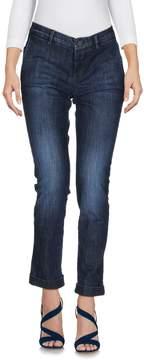 Berwich Jeans