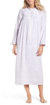 Eileen West Women's Nightgown