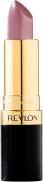Revlon Super Lustrous Lipstick - Plum Baby