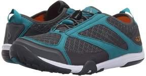 OluKai 'Eleu Trainer Women's Shoes