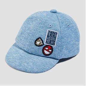 Joe Fresh Baby Boys' Baseball Hat