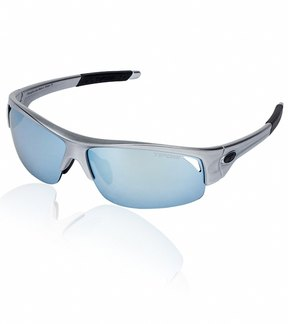 Tifosi Optics Saxon Sunglasses 7537609