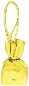 Kenzo Handbag Shoulder Bag Women