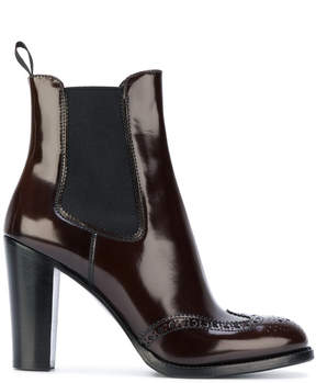 Church's Katsby Hill boots