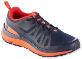 L.L. Bean L.L.Bean Men's Salomon Odyssey Pro