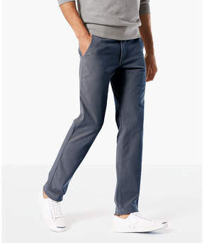 Dockers Slim Tapered Fit Downtime Khaki Smart 360 Flex Pant