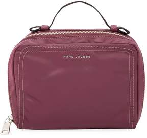 Marc Jacobs Easy Extra Large Cosmetic Bag