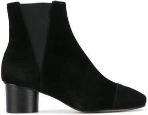 Rebecca Minkoff Izette boots