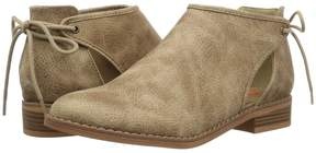 Rocket Dog Method Women's Boots