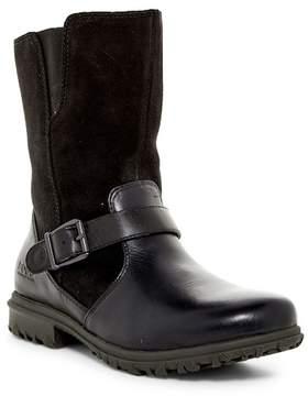 Bogs Bobby Waterproof Boot