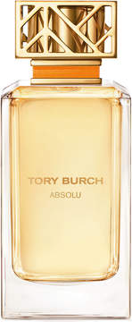 Tory Burch Absolu Eau de Parfum Spray 3.4 oz