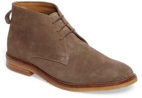 Clarks Men's Clarkdale Chukka Boot