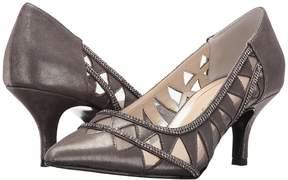 Caparros Fabulous High Heels