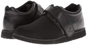 Propet PedWalker 3PedWalker 3 Medicare/HCPCS code = A5500 Diabetic Shoe Women's Shoes