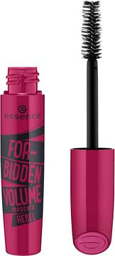 Essence Forbidden Volume Rebel Mascara