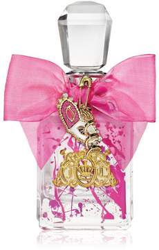 Juicy Couture Viva La Juicy Soiree 1.7 oz. Eau de Parfum