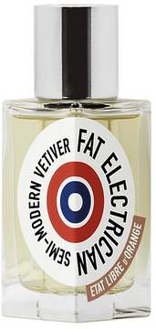 Etat Libre d'Orange Fat Electrician Eau de Parfum 1.7 oz