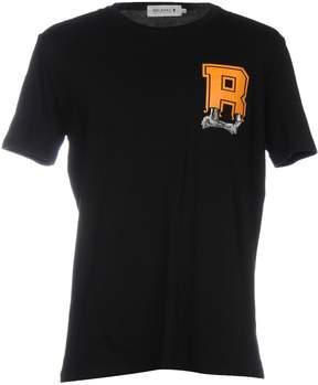 Beams shirts