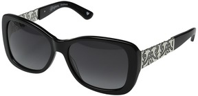 Brighton Cordoba Sunglasses Fashion Sunglasses