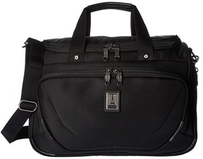 Travelpro - Crew 11 - Deluxe Tote Luggage