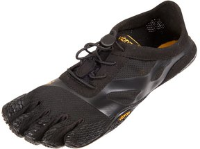 Vibram FiveFingers Women's KSO EVO Shoes 8129177