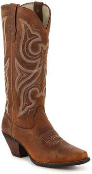 Durango Women's Jealousy Cowboy Boot
