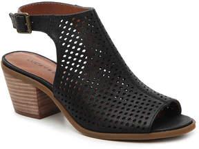 Lucky Brand Women's Bertel Sandal