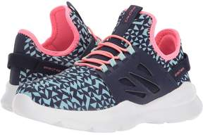 Skechers Street Squad 81989L Girl's Shoes