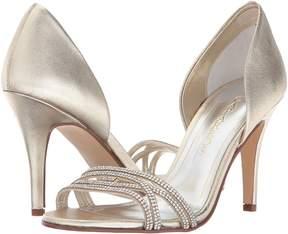 Caparros Irina High Heels
