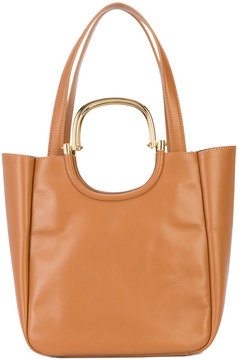 Derek Lam 10 Crosby large tote bag