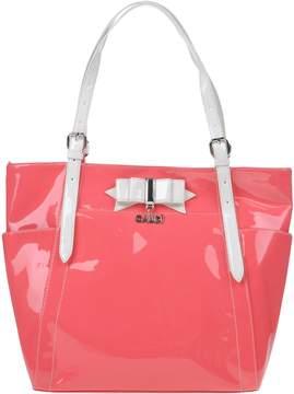 GAUDI' Handbags